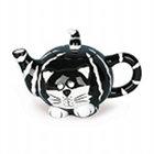 Cat Teapot