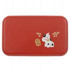 2-Tiered Bento Box