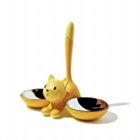 Tigrito Cat Bowl